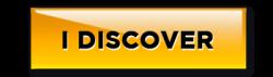 I discover