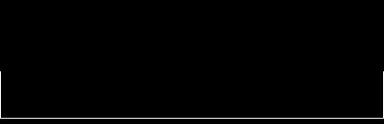 Logo Roi Pakal