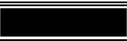 Logo Pack Anciens Bâtisseurs